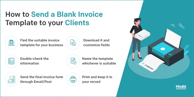free-online-blank-invoice-forms