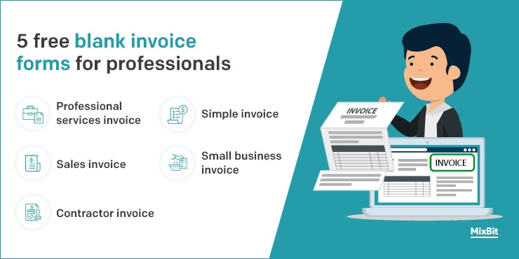 free-blank-invoice-forms
