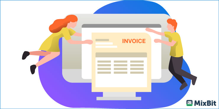 affordable invoice software