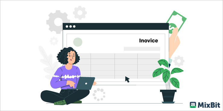 Common Invoicing Software Issues