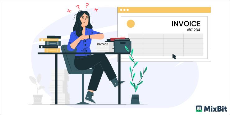 Invoice Productivity Tools
