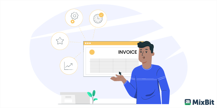 Scheduling, Invoicing, Expense and Time Tracking