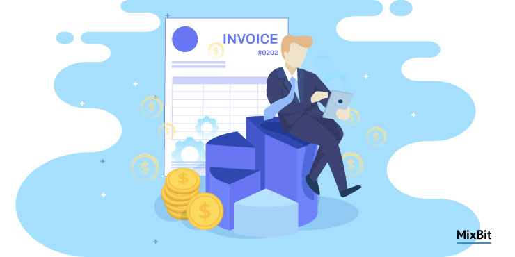 Invoicing Etiquette for Small Business Owners