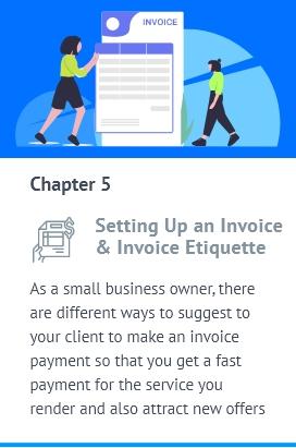invoice-invoicing