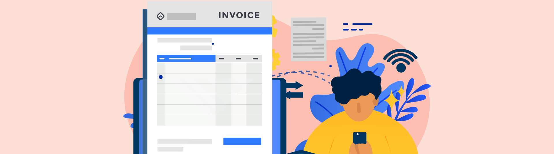 Best Invoice Solutions