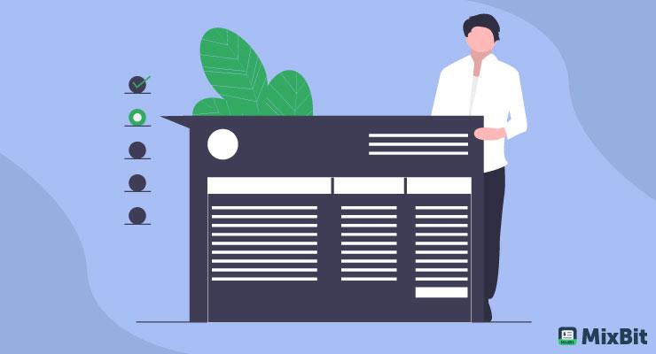 Break Down the Invoice Quote Process