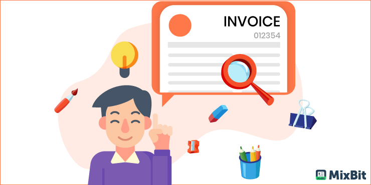 Invoicing Tips for Consulting Services
