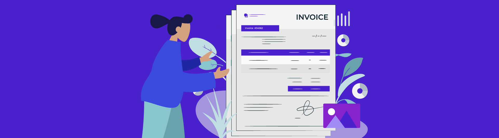 what-is-a-tax-invoice