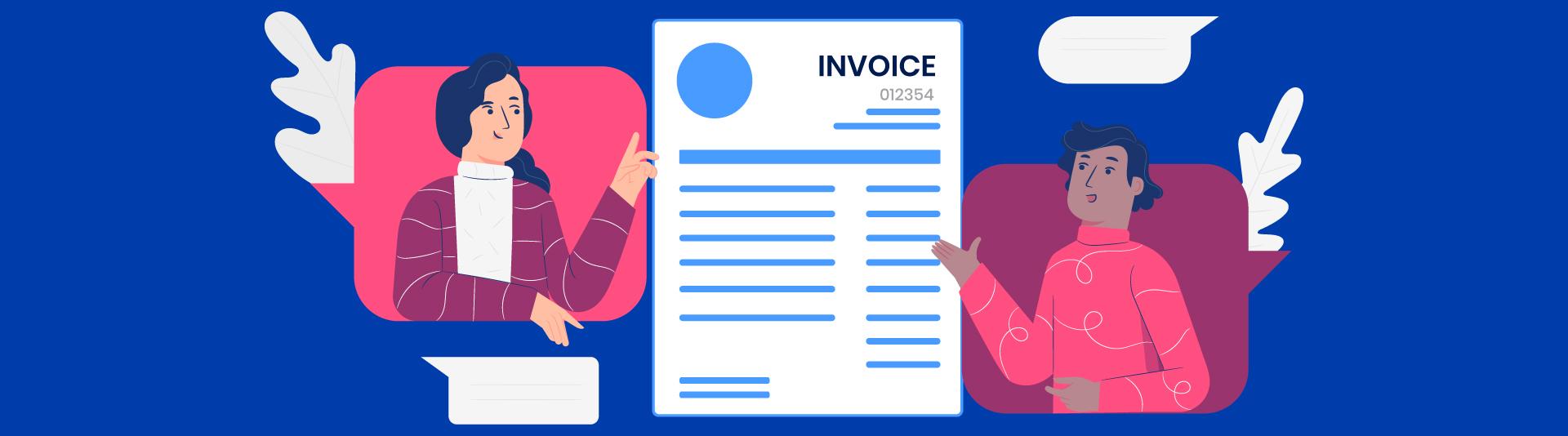 Sundry Invoice