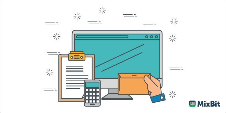 A Simple Yet Effective Guide on Shipping Invoice
