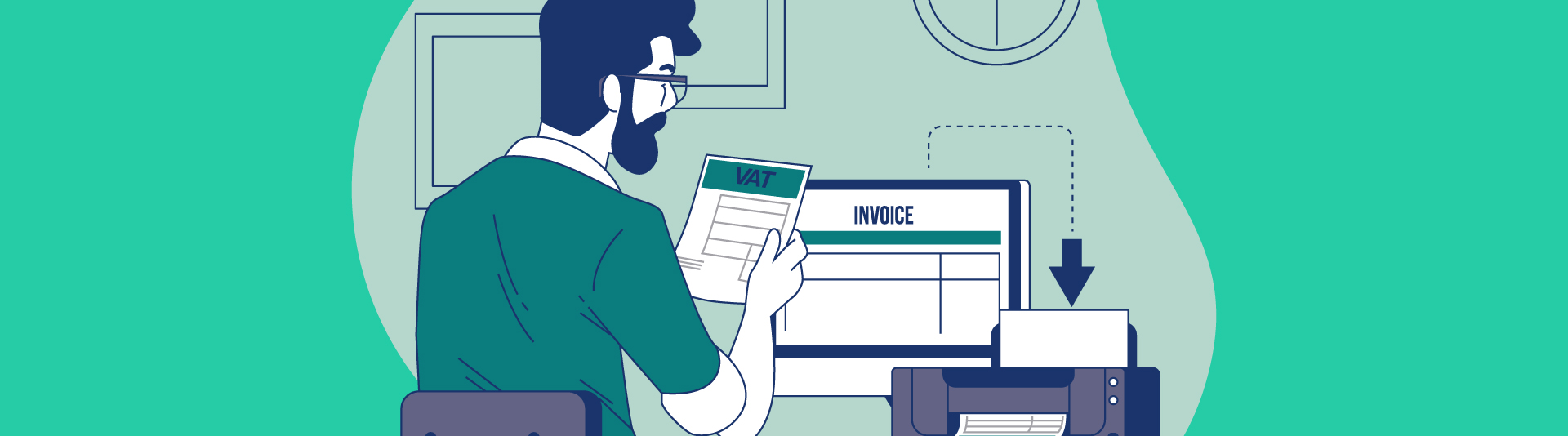 what-is-vat-invoice