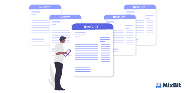 Best Practices For Invoicing Help You Get Paid