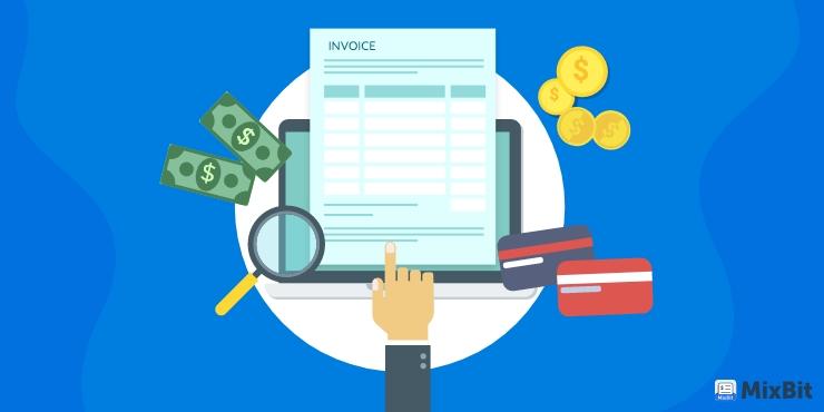 Advantages of Using an Online Invoicing Platform