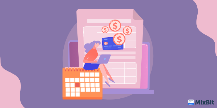 What is Accounts Payable Automation
